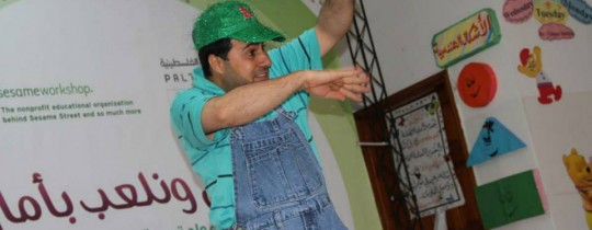 محمد أبو كويك
