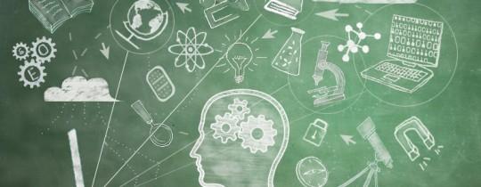 العلم في مواجهة اللاَّعلم