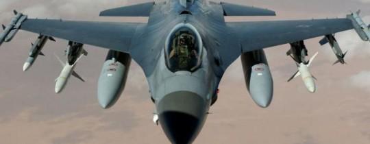 أمريكا توافق على صفقة أسلحة بـ3.8 مليار دولار للبحرين