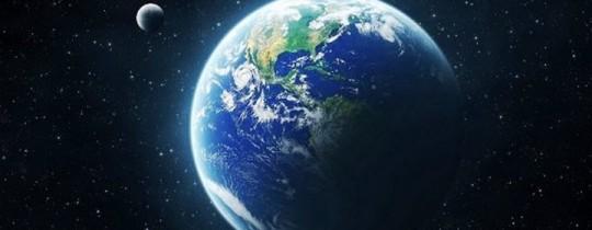 علماء أوروبيّون يعتزمون الإعلان عن كوكب جديد توأم للأرض