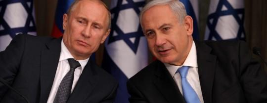 تكريس الصهيونية الاشتراكية في روسيا لخدمة مصالح الرأسمالية الغربية في استيطان فلسطين بين الأمس واليوم