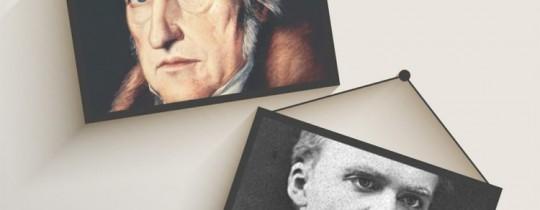 ما هي أشهر المقولات الفلسفيّة على مدار التاريخ؟