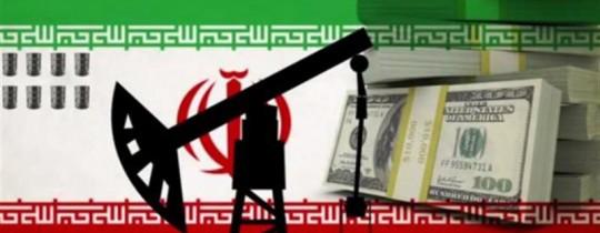 النفط الايراني سيعود قريبا للاسواق