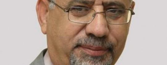 ابراهيم غرايبة - نهائي