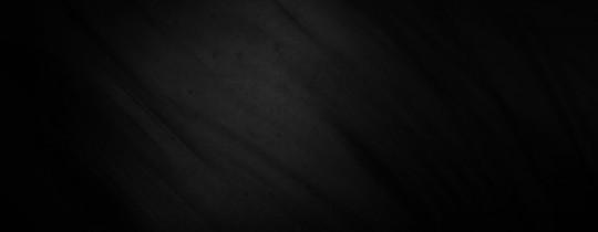 black-wallpaper-خلفيات-سوداء-19