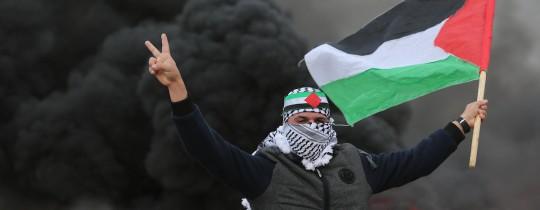 الأمة العربية.. مقاربة للوضع والفكر