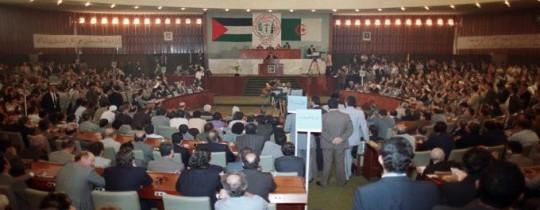 المجلس-الوطني بالعام 1974