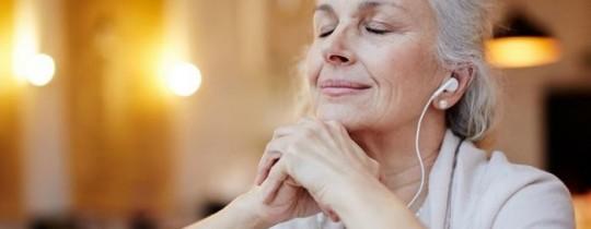 تغيير نمط الحياة قد يُقلّل خطر الإصابة بمرض الخرف