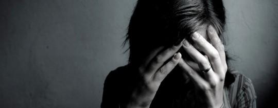 يمكن مواجهة اكتئاب الشتاء من خلال التعرض لضوء النهار