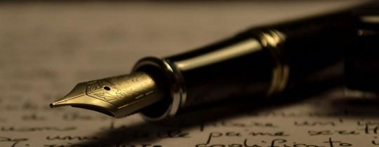قلم.jpg