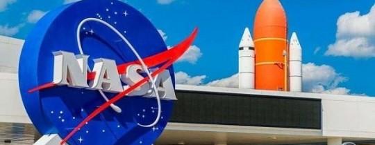 """وكالة """"ناسا"""" في أكبر مهمّة فضائيّة لحماية الأرض"""