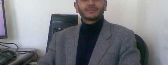 إبراهيم أبو عواد.jpg