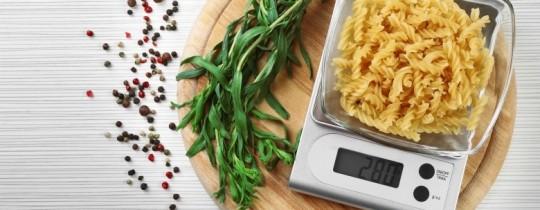 """""""التغذية الذكية"""" يرتكز على جودة الطعام أكثر من الكمية.. وتوقيت تناوله الذي يجب أن يكون في أوقات محددة وفق هرمونات الجسم"""