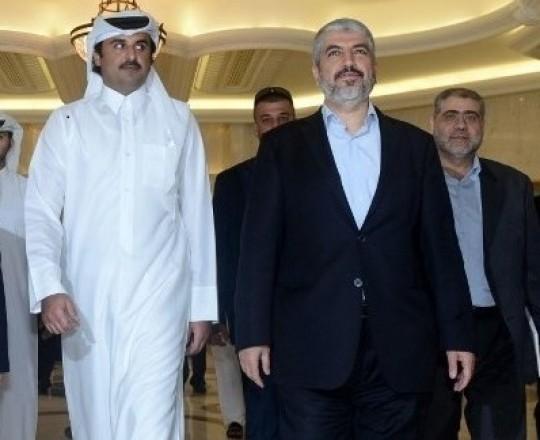 يا حماس: لا شماتة ولا