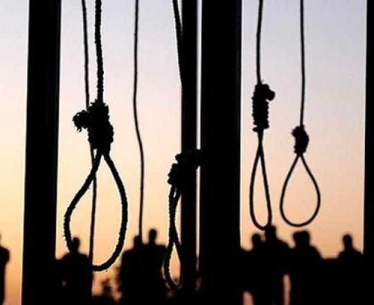 أكبر عملية نفذتها باكستان، منذ رفع التجميد عن تنفيذ أحكام الإعدام في البلاد