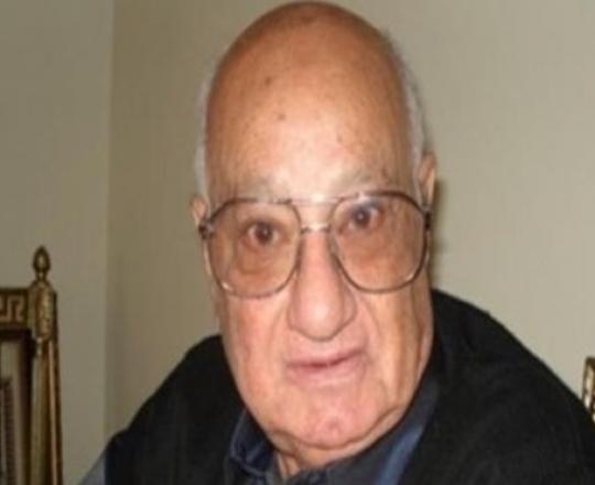 تولى أحمد سعيد منصب رئيس إذاعة صوت العرب لمدة 14 سنة