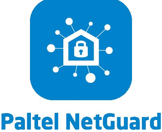 Paltel NetGuard-01