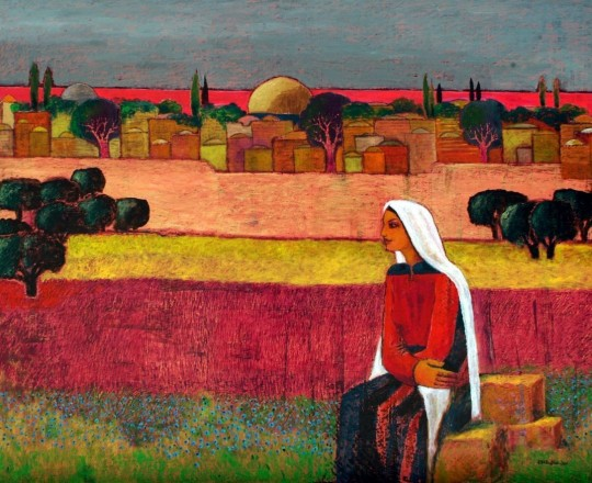 لوحة نبيل عناني - فلسطين.jpg