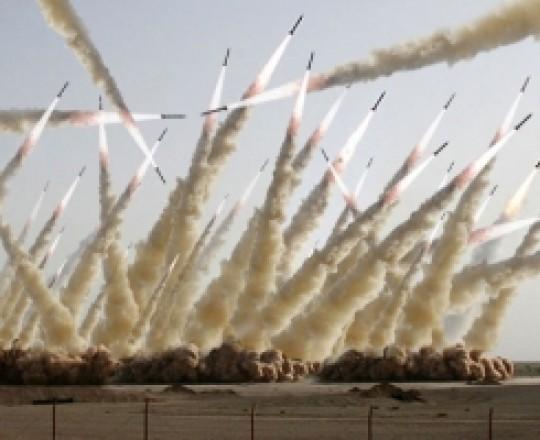 قائد في جيش الاحتلال: صواريخ إس-300 ستشكل تحديا لسلاح الجو الاسرائيلي