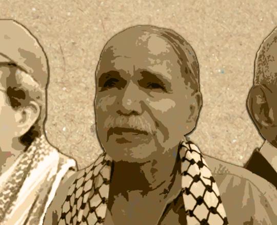القادة الثلاثة.png
