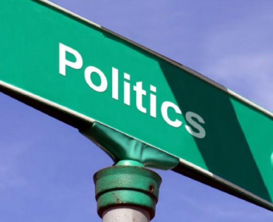 التخلق الفردي والتخلق السياسي والعلاقة بينهما