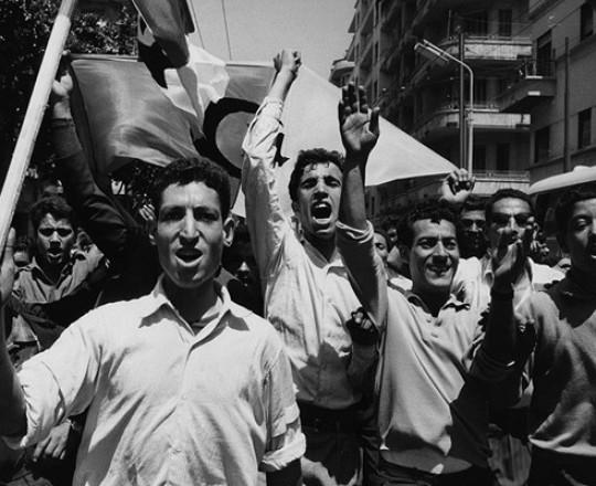 استقلال الجزائر.jpg