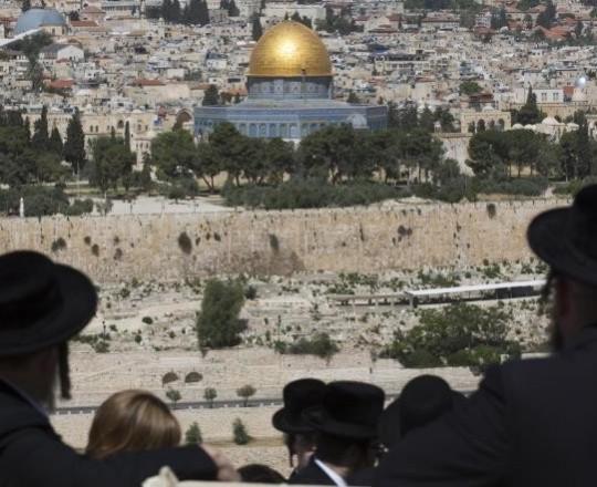 تهويد القدس.jpg