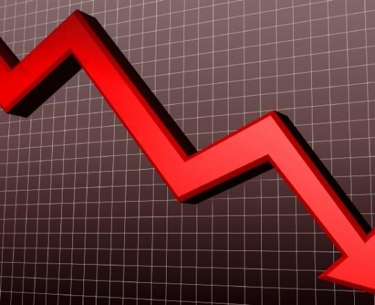 مؤشر بورصة فلسطين يسجل انخفاضا بنسبة 0.04%