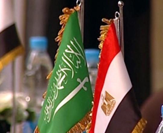 كيف حددّت مصر سياساتها ودورها اتجاه الأزمة السعودية اللبنانية