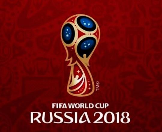 تأهل المنتخبين التونسي والمغربي إلى كأس العالم 2018