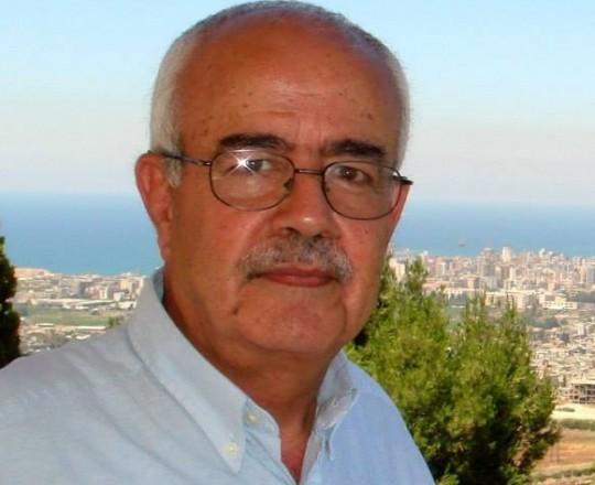 التطور الفلسفي لمفهوم الأخلاق وراهنيته في المجتمع الفلسطيني