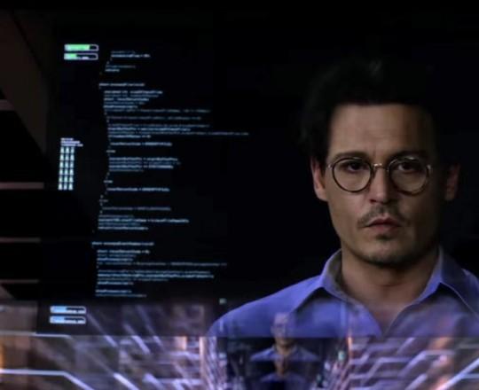 18 تموز.. حدث رئيسي لتوصيل البشر بأجهزة الحاسوب