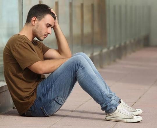 التجسس على الأبناء يؤدي في النهاية لإرهاق الآباء وانهيار ثقة الأبناء في أنفسهم وفي آبائهم