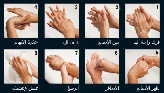 خطوات غسل اليدين.jpg