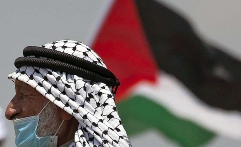 الكيلة: تسجيل 81 اصابة جديدة بفيروس كورونا و152حالة تعافٍ جديدة بالضفة وغزّة خلال 24 ساعة