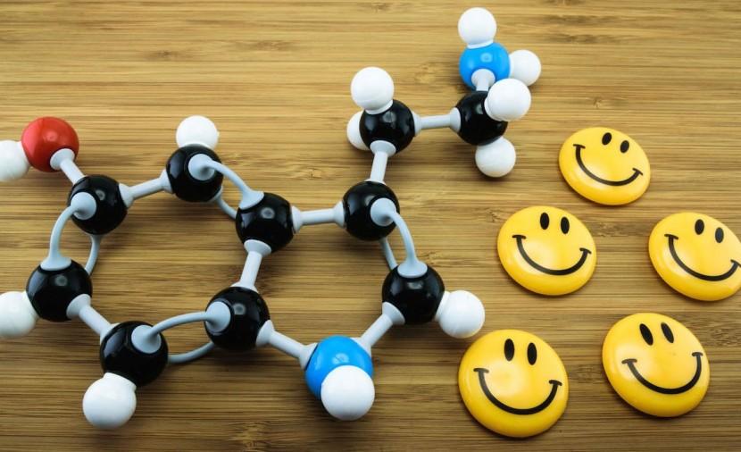 تعر ف على هرمون السعادة الدوبامين بوابة الهدف الإخبارية