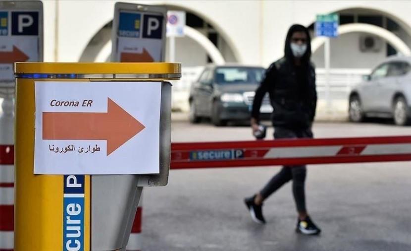 الكيلة: 3 وفيات و258 إصابة جديدة بفيروس كورونا و252 حالة تعافٍ جديدة بالضفة وغزة