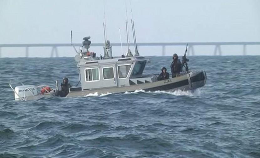 غزة: قوات الاحتلال تهاجم الصيادين والمزارعين وتمنعهم من ممارسة أعمالهم