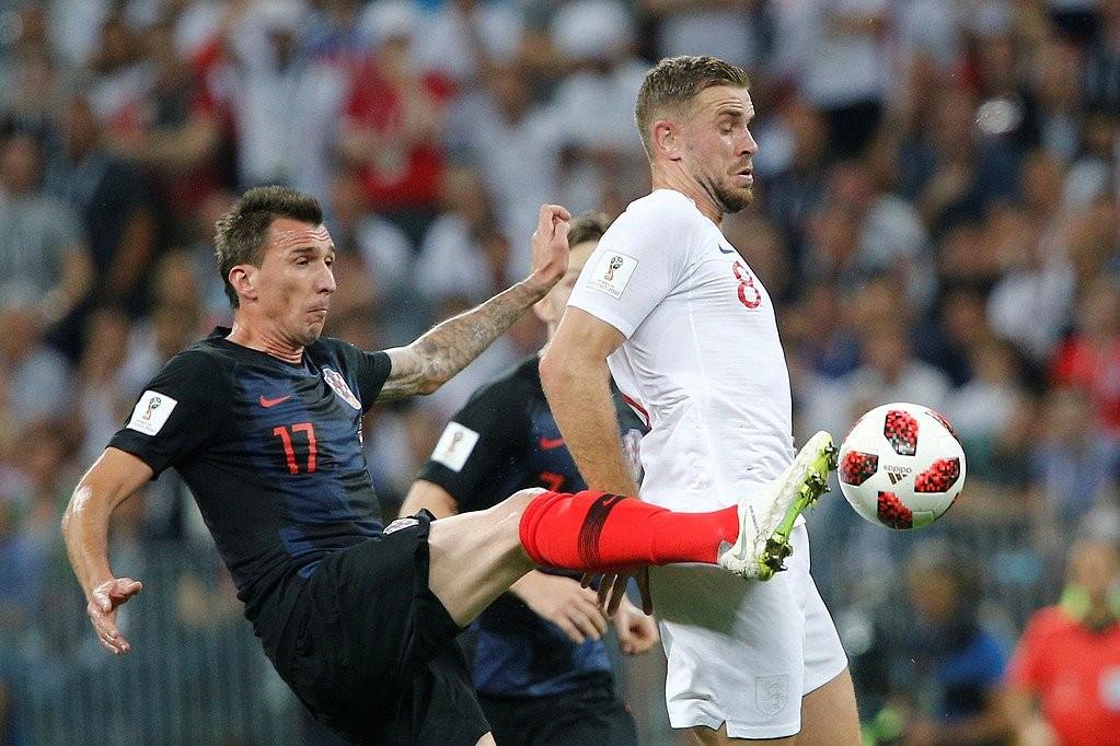 لأول مرة في تاريخها تتأهل كرواتيا إلى نهائي كأس العالم  (3).jpg