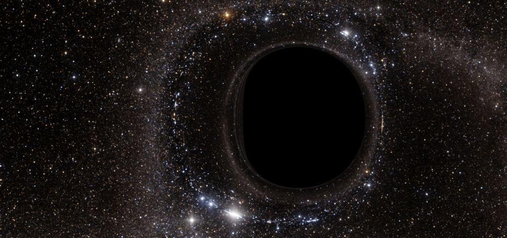 ثقب أسود 2.jpg