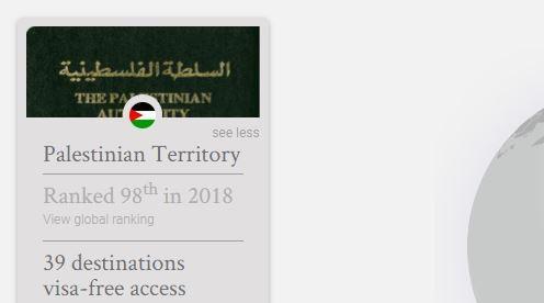 جواز السفر الفلسطيني.JPG