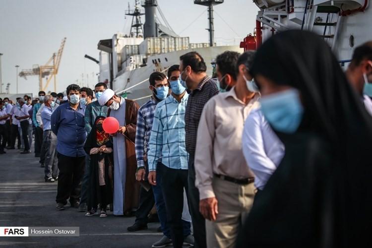من الانتخابات الرئاسية الإيرانية (6).jpg