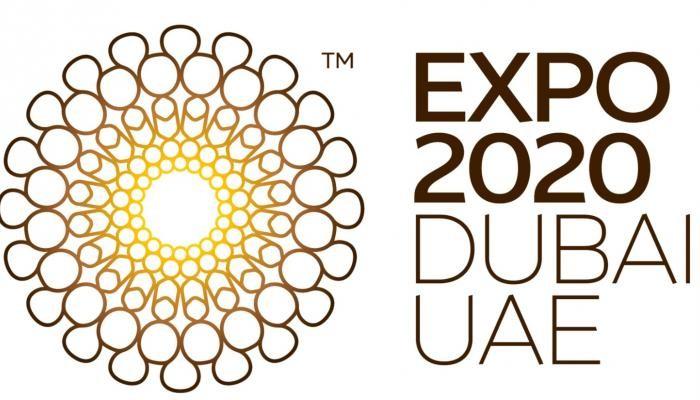 146-013640-arab-league-holds-workshop-expo-dubai_700x400.jpeg