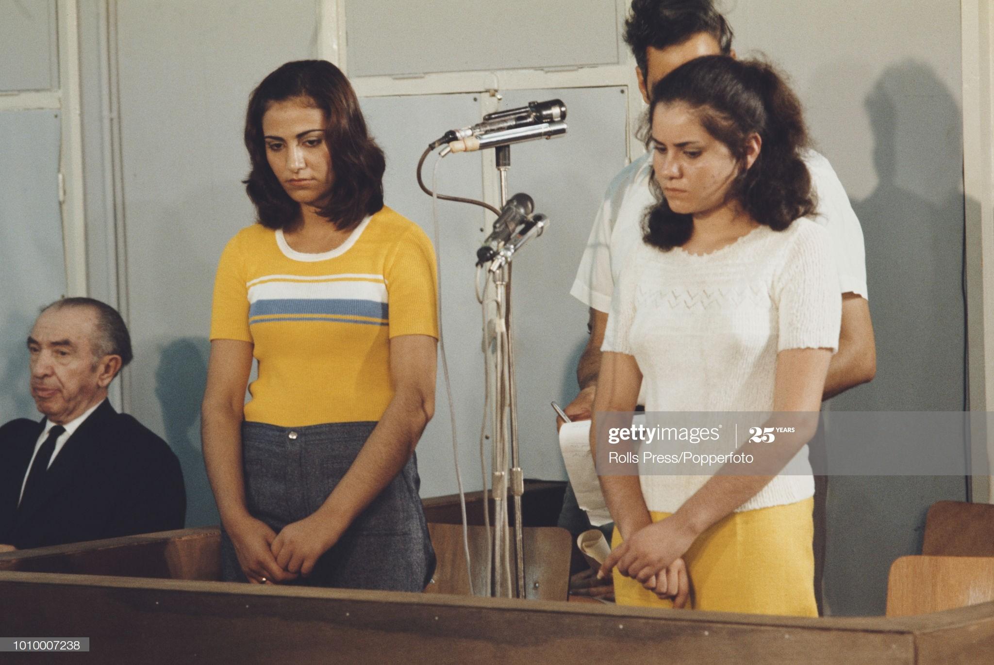 تيريزا هلسا في السجن.jpg