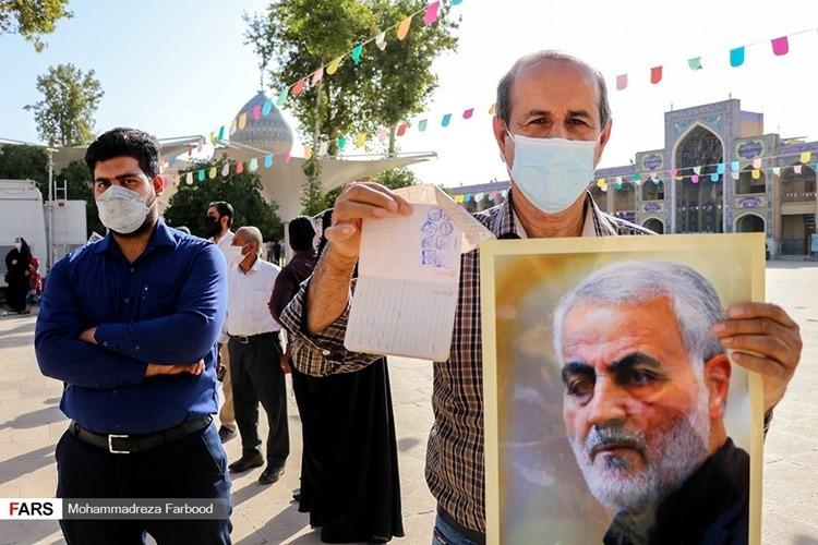 من الانتخابات الرئاسية الإيرانية (7).jpg