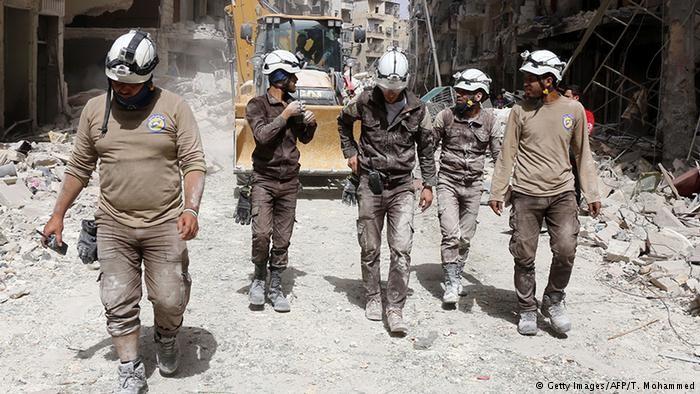 الخوذ البيضاء إدلب هجوم.jpg