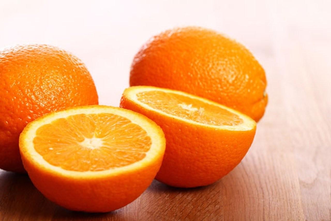 برتقال 1.jpg