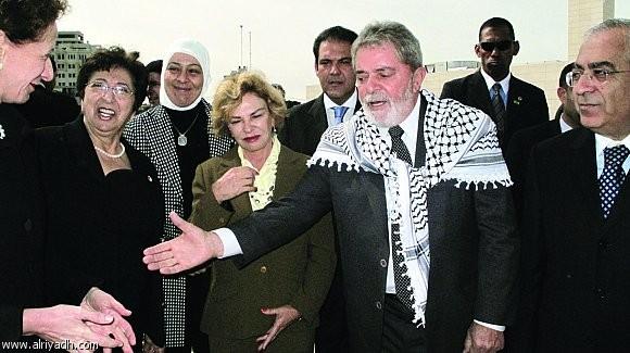 لولا في فلسطين.jpg