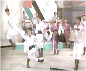 أوبريت حجري فلسطيني 1988م.jpg
