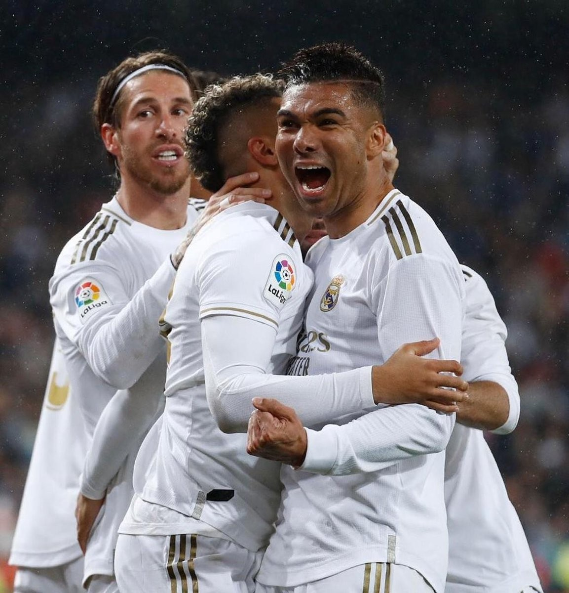 كاساميرو موديريتش الريال ريال مدريد.jpg
